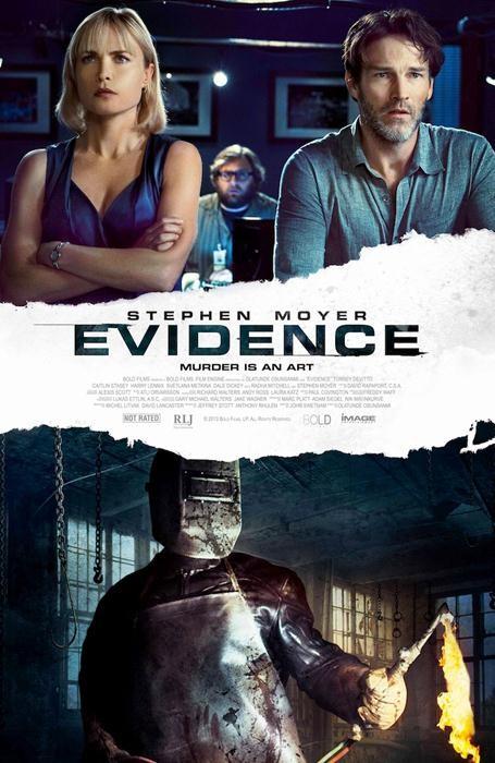 Evidence-spb5143158