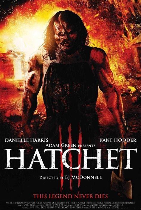 Hatchet_III-spb5174066