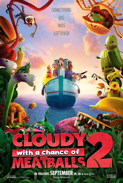 Cloudy_With_a_Chance_of_Meatballs_2