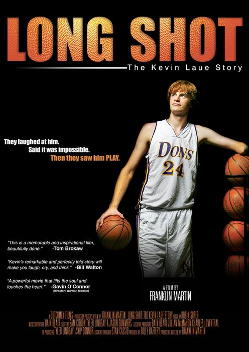 Long_Shot:_The_Kevin_Laue_Story-spb5372762