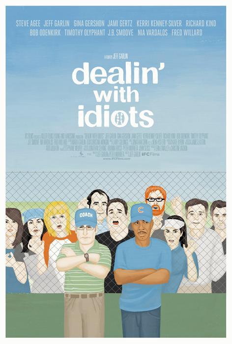 Dealin'_With_Idiots-spb5109238