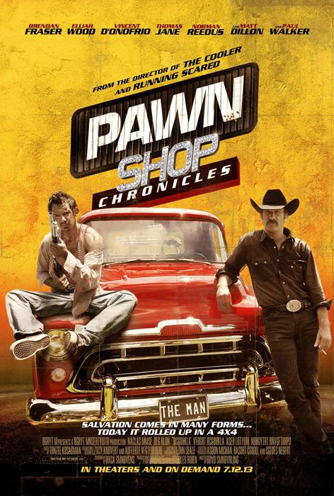 Pawn_Shop_Chronicles-spb5114738
