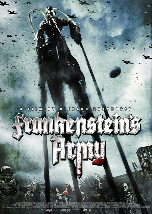 Frankenstein's_Army-spb5167271