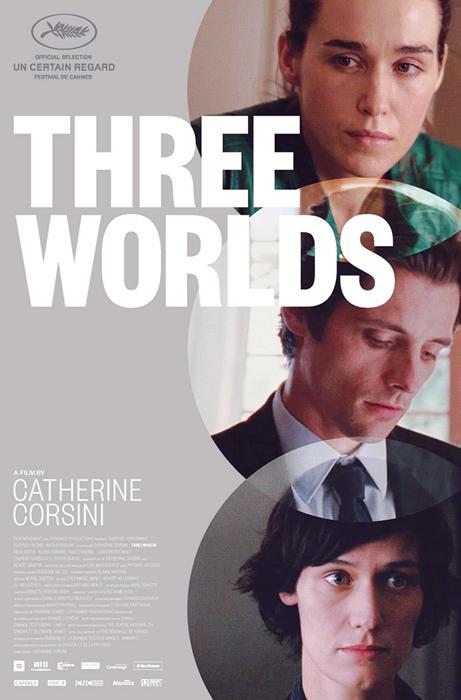 Three_Worlds-spb5194487