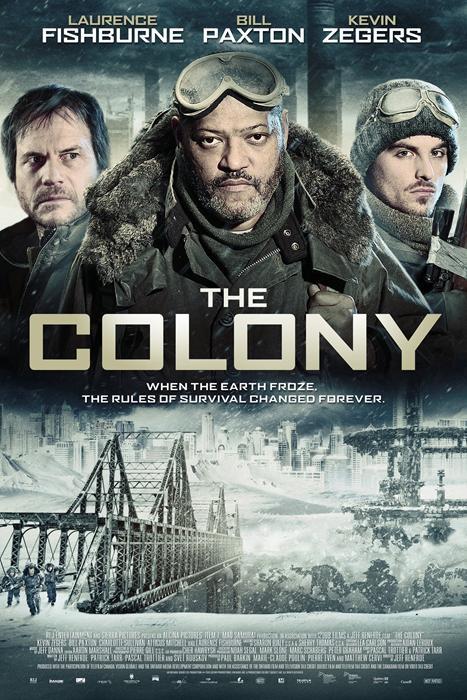 The_Colony-spb5268733