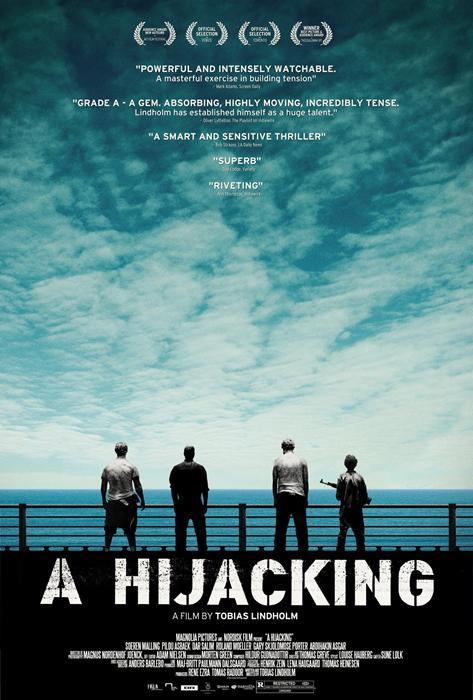Hijacking,_A