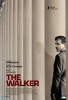 Walker,_The