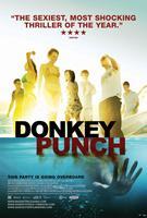 Donkey_Punch