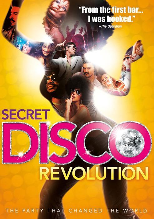 The_Secret_Disco_Revolution-spb5323286