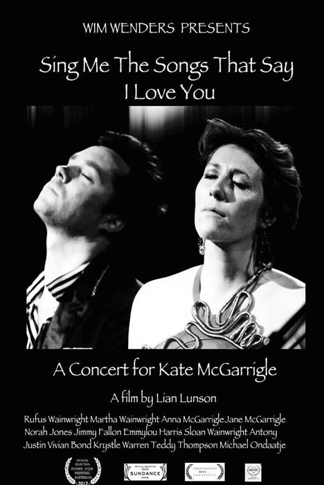 Sing_Me_the_Songs_that_Say_I_Love_You_-_A_Concert_for_Kate_McGarrigle-spb5470654