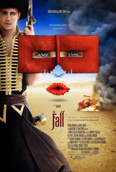 Fall-spb4653069