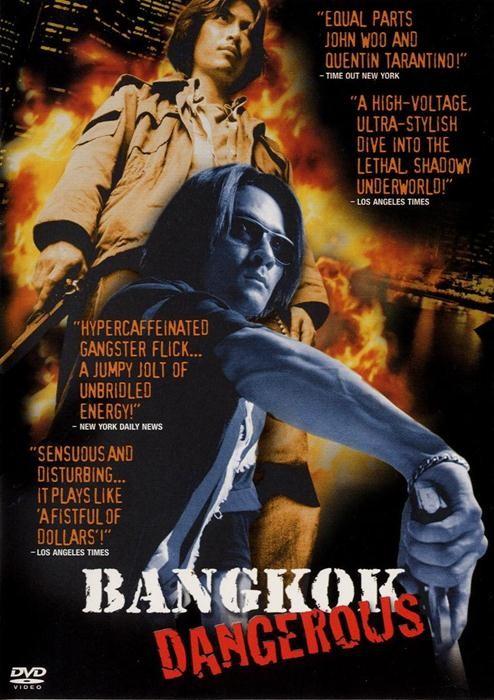 Bangkok_Dangerous-spb4785314