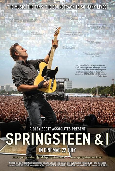 Springsteen_and_I