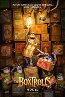 Boxtrolls,_The