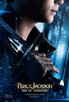 Percy_Jackson:_Sea_of_Monsters