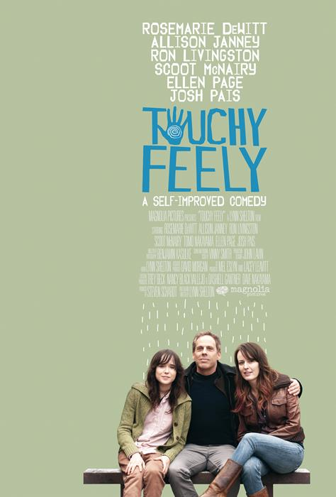 Touchy_Feely-spb5283047