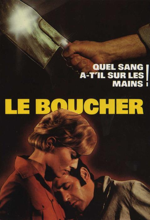 The_Butcher-spb4740389