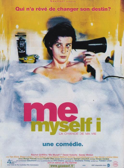 Me_Myself_I-spb4771277