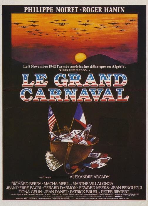 Grand_Carnaval-spb4793173