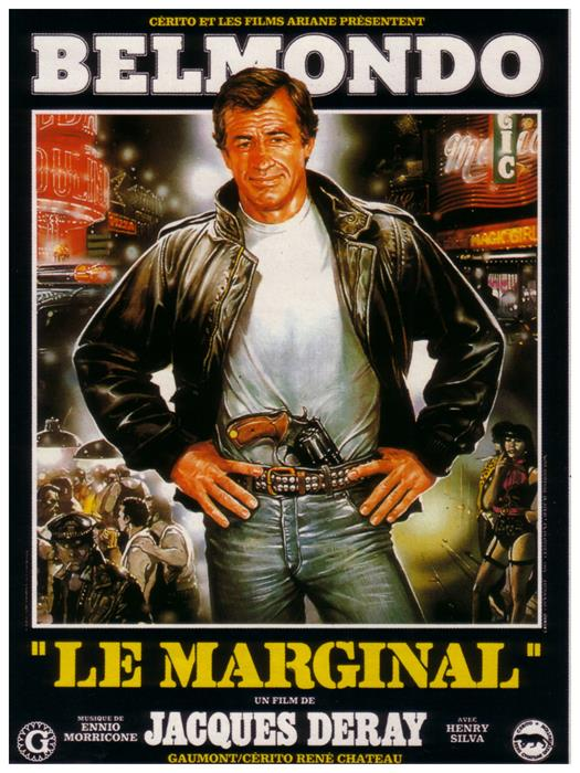 Le_Marginal-spb4798578