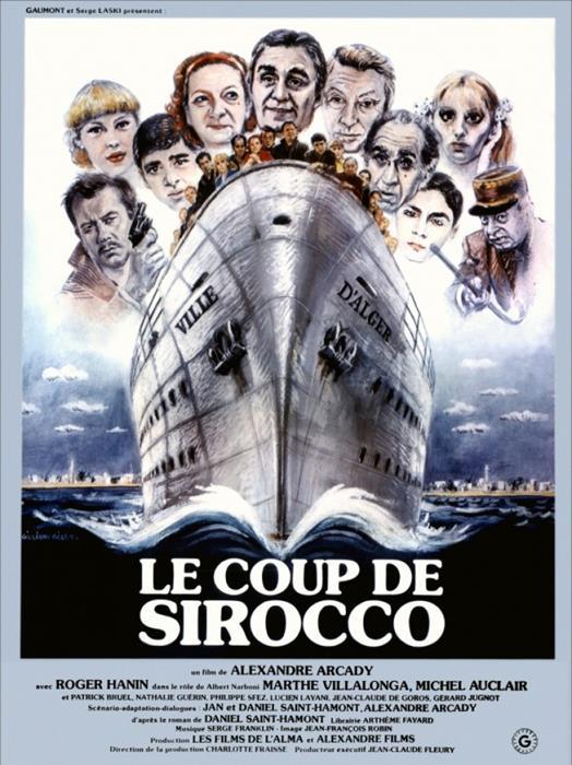 Coup_de_sirocco-spb4820842