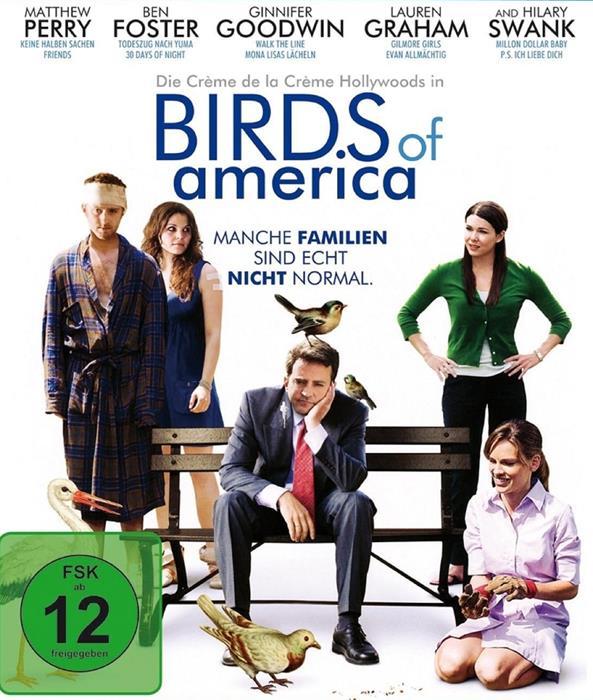 Birds_of_America