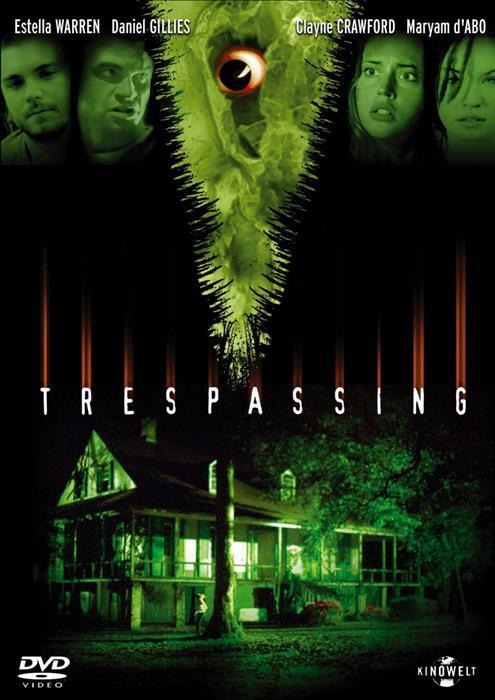Trespass-spb4721700