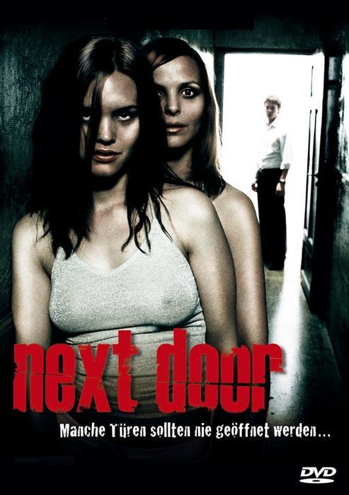 Next_Door-spb4796615