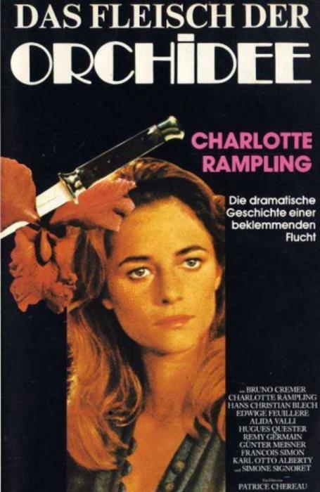 La_Chair_de_l'orchidee-spb4746133