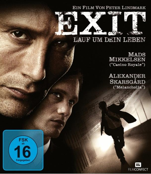 Exit-spb4776508