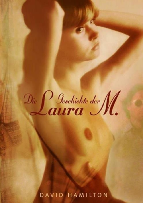 Laura-spb4788082