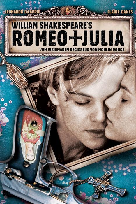 William_Shakespeare's_Romeo_and_Juliet-spb4799866