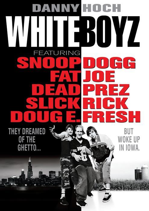Whiteboys-spb4761756