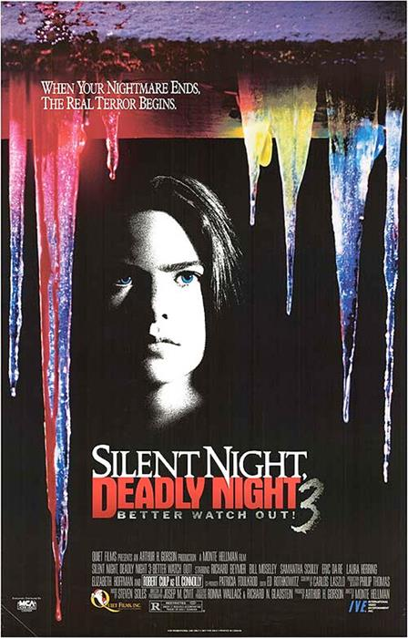 Silent_Night_Deadly_Night_3:_Better_Watch_Out!-spb4772409