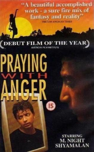 Praying_with_Anger-spb4823930