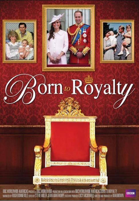 Born_to_Royalty-spb5528318