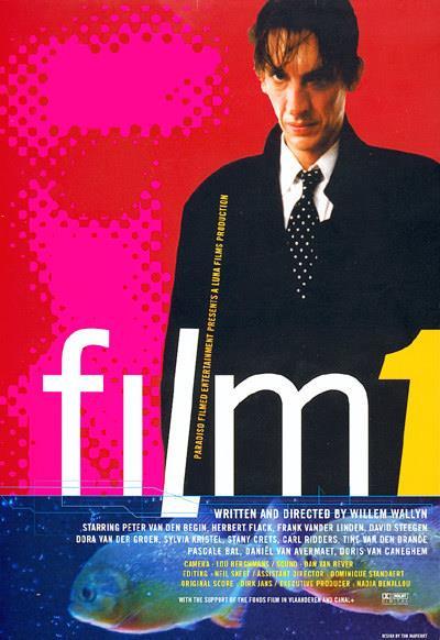 Film_1-spb4762016