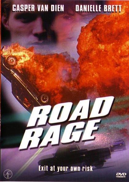Road_Rage-spb4730057
