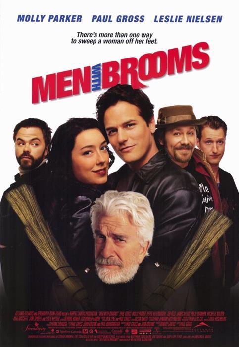 Men_With_Brooms-spb4778614