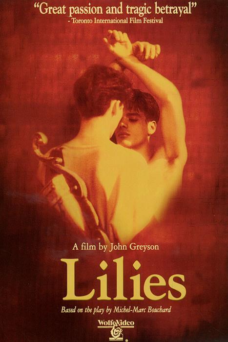 Lilies-spb4822049