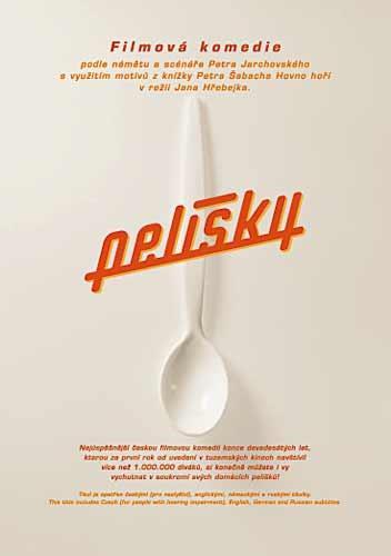 Pelisky-spb4808255