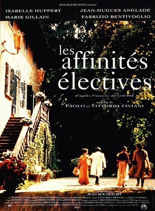 Elective_Affinities-spb4713297