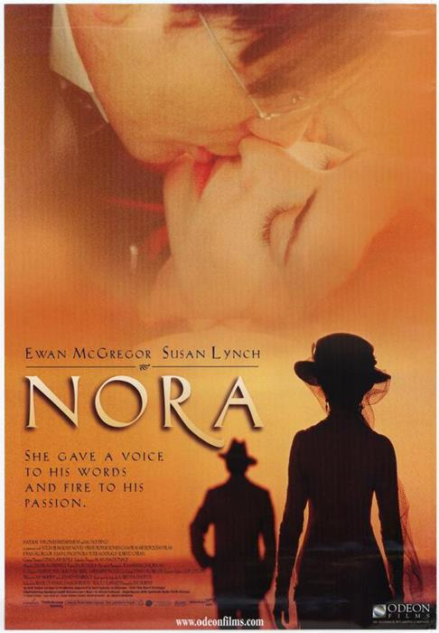 Nora-spb4746605