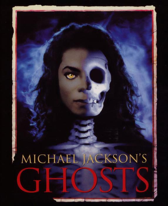 Michael_Jackson's-spb4791417