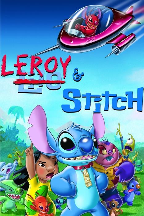 Leroy_&_Stitch-spb4801952