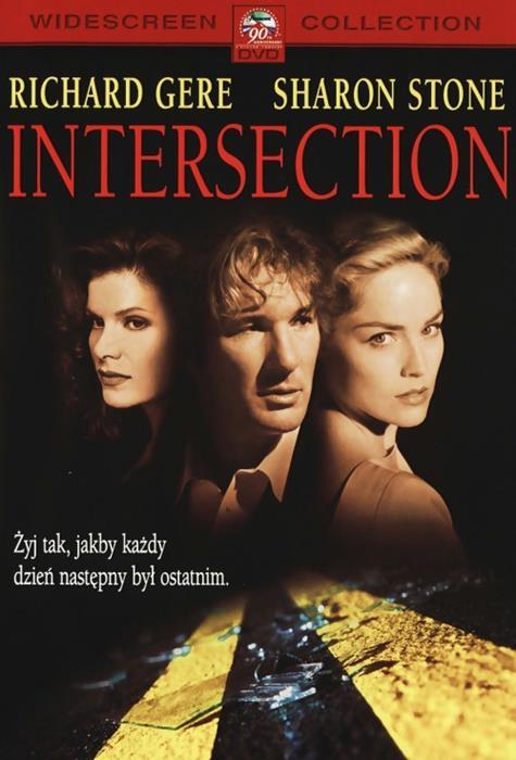Intersection-spb4666499