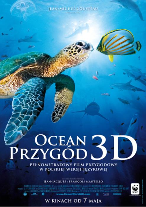 Deep_Sea_3D-spb4721561