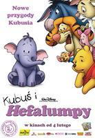 Pooh's_Heffalump_Movie