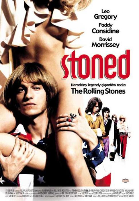 Stoned-spb4746403