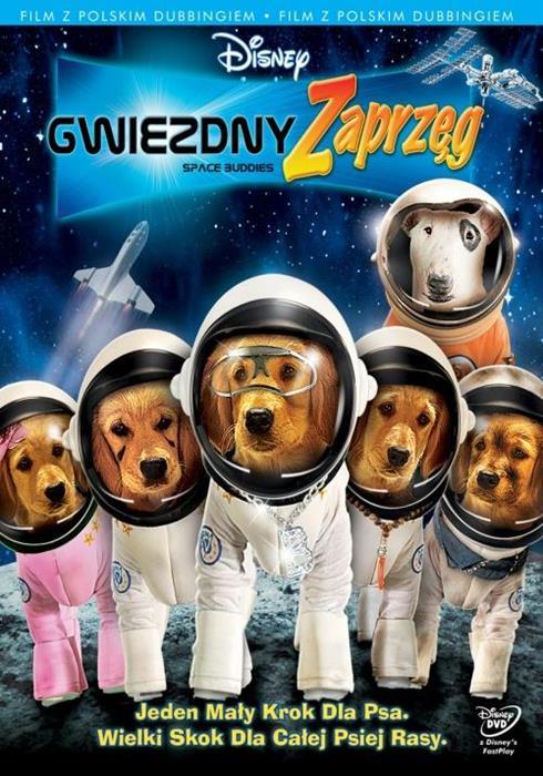 Space_Buddies